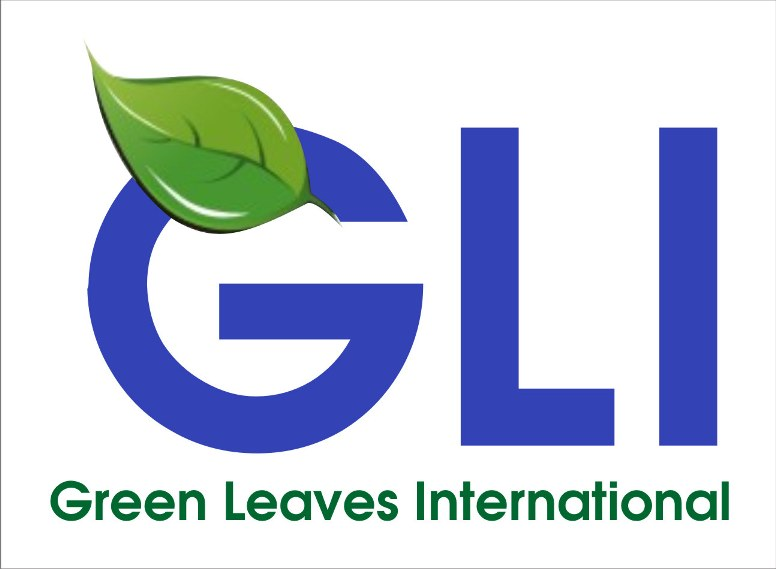 Greenleavesinternational